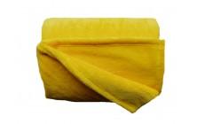 Super soft deka