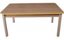 Stůl obdelníkový