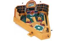 Pinball - Baseballové hřiště