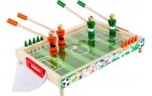 Stolní magnetický fotbal
