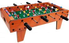 Stolní fotbal MAXI