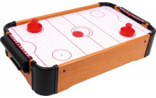Stolní air-hockey