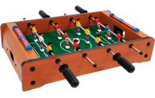 Stolní fotbal POLDI