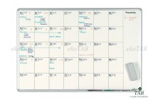 Plánovací tabule