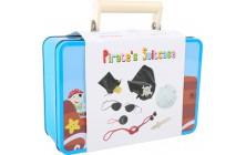 Kufřík pro piráty