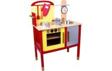 Kuchyňka Denise