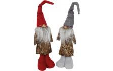 """Vánoční skřítci """"Tilli a Finn"""""""