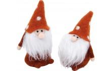 Vánoční trpaslíci