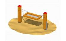 Sítko na písek