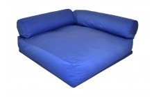Válecí postel