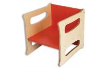 Kombi židle