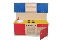 Kuchyňka Amálka