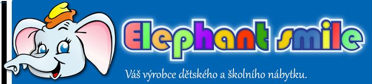 Elephant-smile.cz